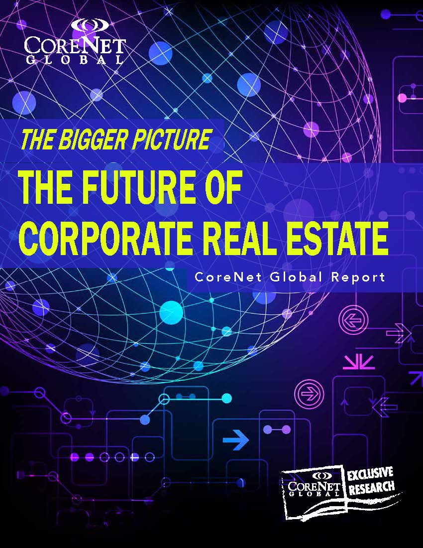 The Future of CRE report FINAL_Page_01