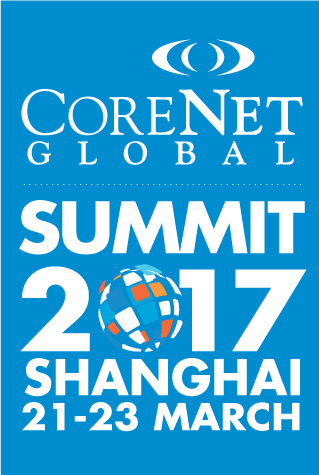 2017-Shanghai-Summit-mark