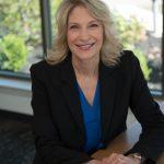 Tracy Brower, PhD